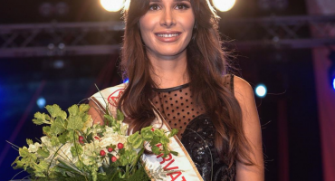 Nova miss Hrvatske: Hvala mojoj Hercegovini odakle mi dolazi otac