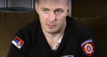 MMA borac iz Drvara ubijen u Americi