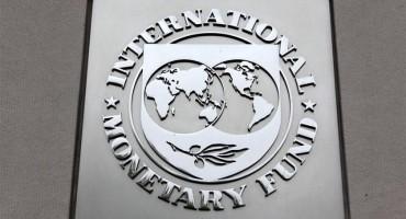 PARE NA RAČUNU, POLITIKA SE ČEŠLJA: EU i Amerika kažu da sredstva MMF-a treba odblokirati bez odlaganja
