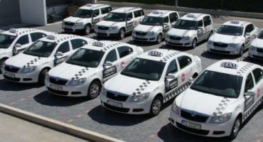 Prilika za posao: Moj Taxi traži šest djelatnika