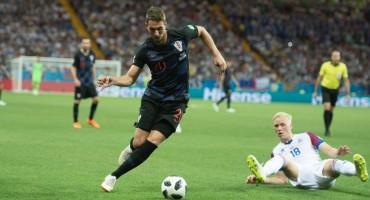 Jedan od najvećih pehista hrvatskog nogometa ponovno na terenu nakon dugih šest mjeseci