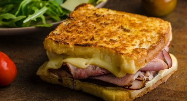 7 pogrešaka zbog kojih nam pohani kruh ne uspijeva onako kako želimo