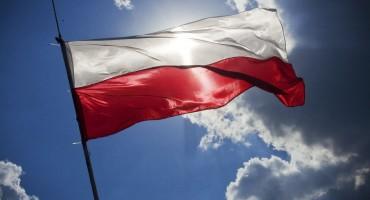 Zbog bombe teške 5,5 tona Poljska mora evakuirati 42.000 građana