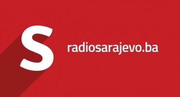 Huligani upali u redakciju portala Radio Sarajevo, prijetili smrću novinarima