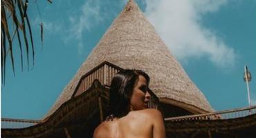 Prelijepa Hercegovka objavila vruće fotke s Balija