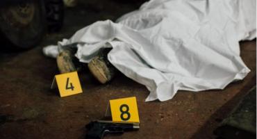 Meksički forenzičari identificirali 44 raskomadana tijela pronađena u bunaru
