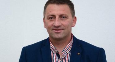 Zloupotreba službenog položaja: Bivši načelnik Bosanskog Grahova dobio zatvorsku kaznu