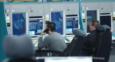 Kontrola letenja traži nove ljude, plaća 43.000 kuna