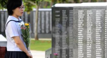 Japanci zbog konzervativaca mijenjaju način na koji pišu imena i prezimena