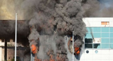 Mostar u jednom danu izgubio perjanicu sporta u gradu