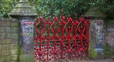 Strawberry Field: Dječji dom iz slavne pjesme postao turistička atrakcija i centar za mlade