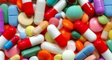 Građani BiH za antidepresive godišnje daju milijune maraka