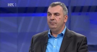 Tihomir Dujmović: Sotonizacija hrvatske Predsjednice izravno otvara vrata pobjedi Milanovića