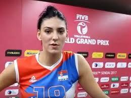 Srbija na krilima Hercegovke osvojila Europsko prvenstvo