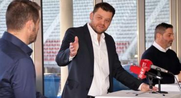 Ovo je Hrvat koji je jedan od najmoćnijih poduzetnika u Njemačkoj
