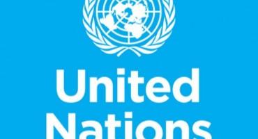 Vlada RS-a u izvještaju UN: Međunarodna zajednica treba osuditi ekstremističku deklaraciju SDA