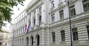 Zagreb: Roditeljima maloljetnih mladenaca uvjetne kazne za dogovaranje braka
