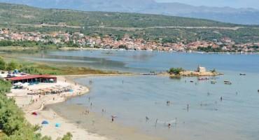 Muškarac na plaži kod Zadra uzvikivao 'Ovo je Srbija', kupače nazivao ustašama