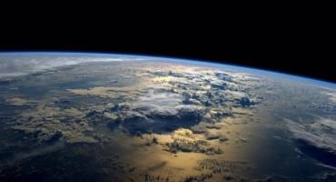 Novo otkriće: Prije 2 milijarde godina zamalo je nestao sav život na Zemlji