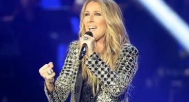 Celine Dion dolazi u Hrvatsku