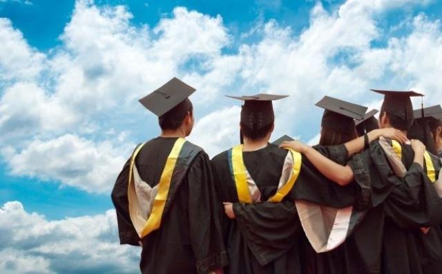 Fakulteti ostali poluprazni, nakon jesenskog upisnog roka slobodno čak 12 tisuća mjesta
