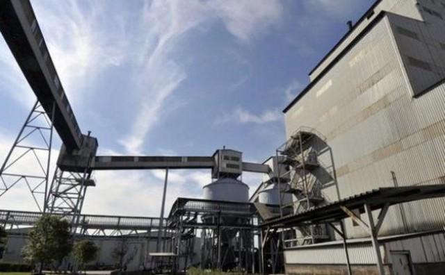 Izraelski investitor: Naš krajnji cilj je sprječavanje bankrota Aluminija i spašavanje radnih mjesta