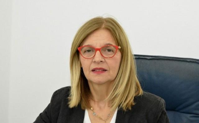 Nakić: Odgovorno pristupiti implementaciji presuda