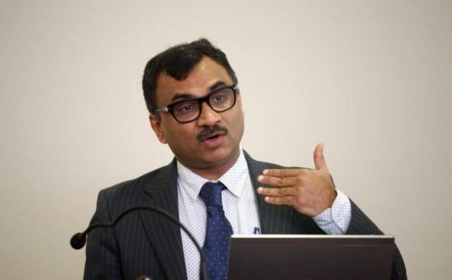 Direktor zeničkog Mittala otkriva detalje o novom sustavu grijanja i milijunskim projektima