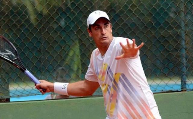 Brazilski tenisač doživotno suspendiran zbog namještanja mečeva