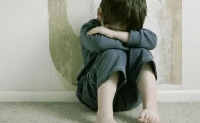 U domove ostavljeno 355 djece, najviše u Sarajevu, najmanje u Mostaru