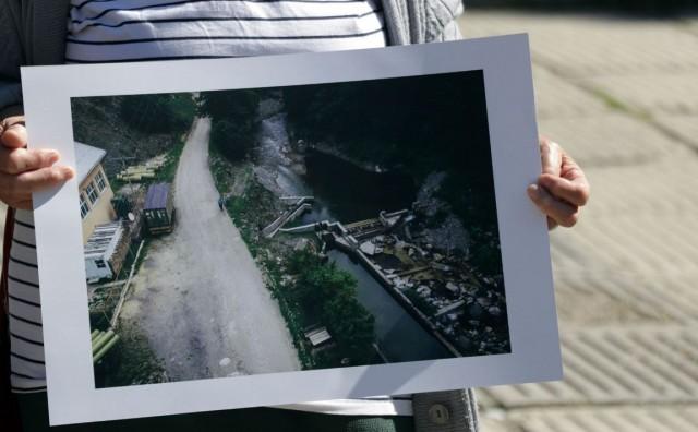 VIDEO:Koalicija za zaštitu rijeka: Bh. rijeke u katastrofalnom stanju