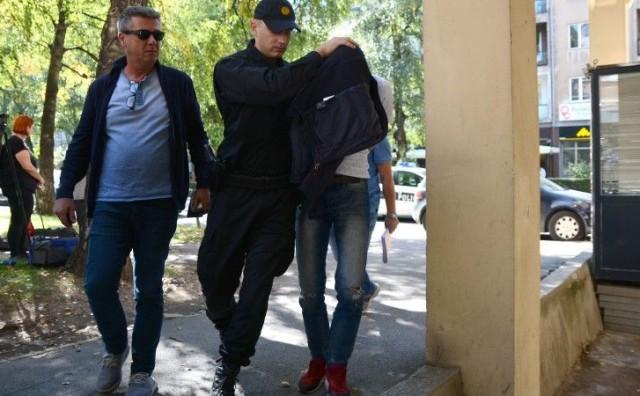 Predložen jednomjesečni pritvor napadačima na portal Radiosarajevo.ba