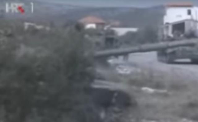 Bitka za Šibenik – Prva pobjeda u obrani od velikosrpske agresije