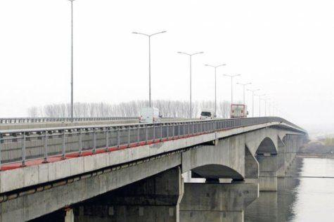 U Beogradu nasmrt pretukli muškarca pa tijelo bacili u Dunav