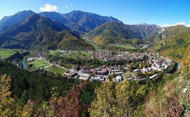 'Eko Neretva' provodi ekološku edukaciju mladih u Jablanici