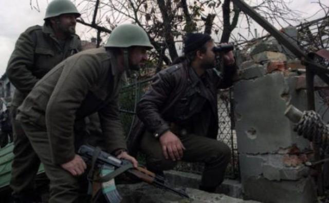28 godina od okupacije Mostara od strane JNA i rezervista