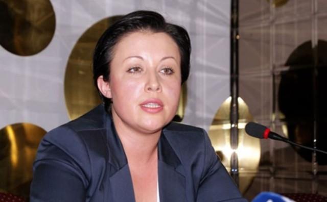 Lovrić: Završiti formiranje vlasti, zaustaviti urušavanje države te vratiti povjerenje inezemnih ulagača