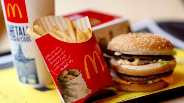 McDonald's traži 20 zaposlenika u Mostaru i Sarajevu
