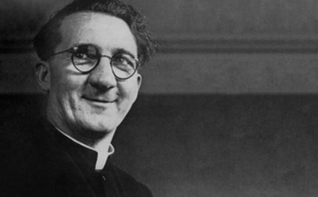 Istinita priča o katoličkom svećeniku koji je spasio 6500 ljudi od nacista