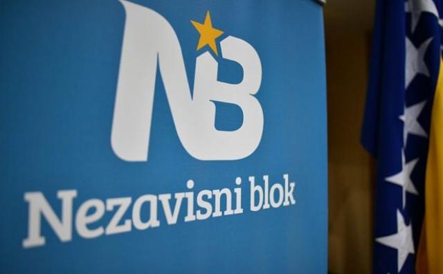 Šepić: Čudi me da nisu 'ispalili' Kraljevina Bosna, pomalo smiješno i tužno