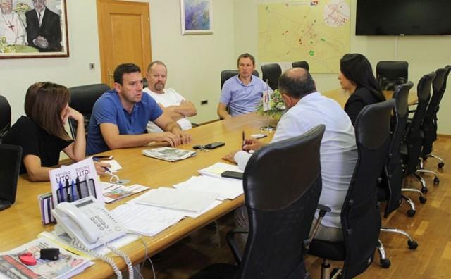 Općina Posušje osigurala besplatan prijevoz učenika