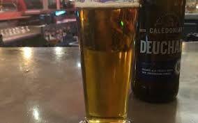 Otkrila ga supruga: Platio 68.000 dolara za bocu piva jer nije ponio naočale
