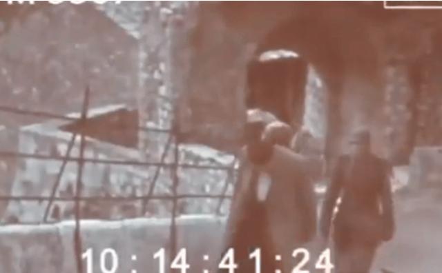 (VIDEO) Dvominutna snimka Mostara iz 1943. godine mnoge je oduševila