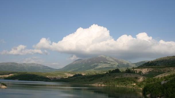Livanjska sela ispod Tušnice ostaju bez vode!? Prijave u FUP-u i SIPA-i