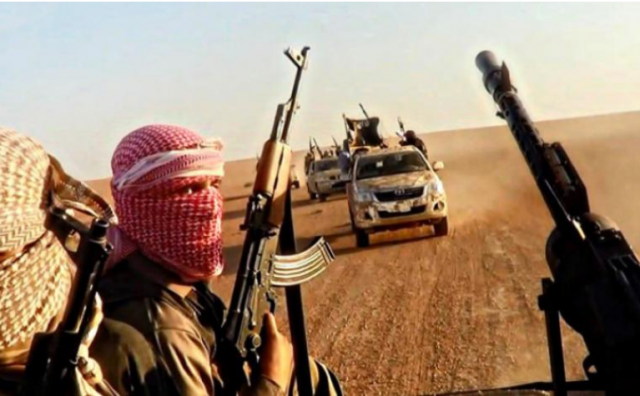 Sestra bh. isilovca: Mog brata su na prijevaru odveli na ratište u Siriju
