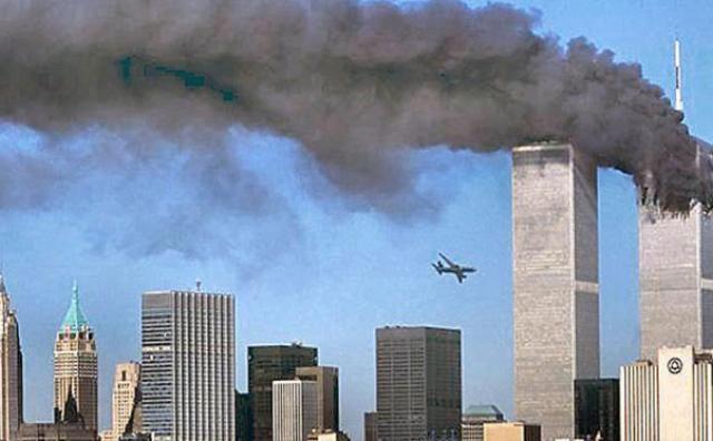 Washington znao da im mudžahedini iz BiH spremaju 11. rujan?