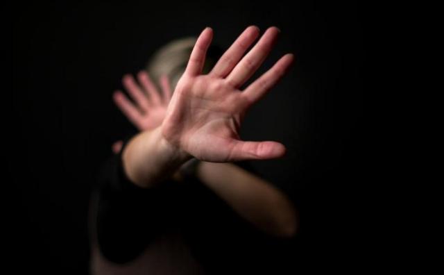 Udane djevojčice: Nakon silovanja sam puzala 3 dana
