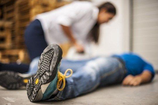 Srčani udar, žrtve osjete ove simptome i mjesec ranije