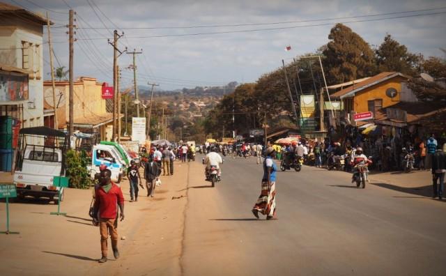 U Tanzaniji više od 400 osoba traži amnestiju zbog financijskih zločina