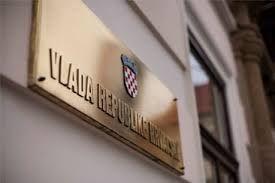 Potpisivanje ugovora o financijskoj potpori za hrvatski narod u BiH 6. rujna